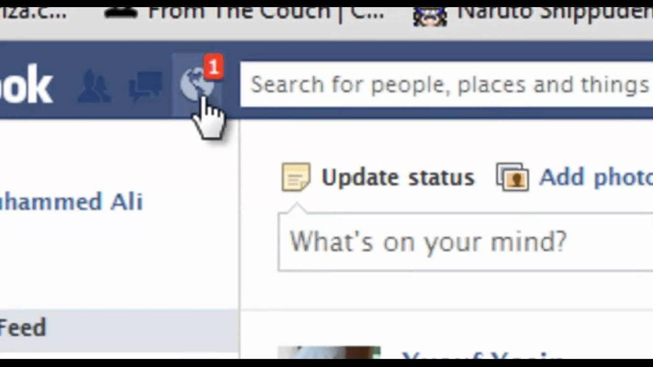 Using facebook for teaching efl tefltekkers thats all you need to get started make sure you give your group an appropriate name which you will then pass on to your students so that they can search buycottarizona