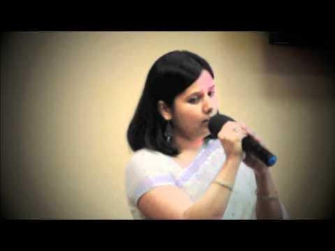 Roz Shaam Aati thi
