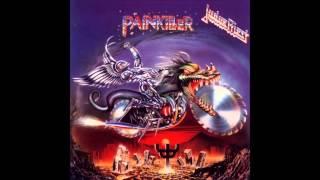 Watch Judas Priest Night Crawler video
