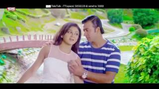 2016 new bangla movie song - YouTube (360p).mp4