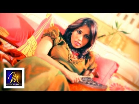 Sanasanna Ma Pathum - Chinthika Ranaweera
