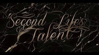 SL's Got Talent Ep 1 Second Life Live Stream