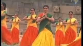 Nari Narain - Hisham Abbas with Jayashri (Very Clear Video Quality)