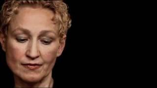 Rainer Maria Rilke - Die Weise von Liebe und Tod des Cornets Christoph Rilke - 1