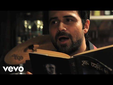 Ek Thi Daayan - Kali Kali Song | Emraan Hashmi, Huma