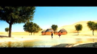 Salalah Mobiles - Eeran Kaattin - Song - Salala Mobiles - Shreya Ghoshal