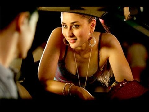 Jiya Lage Na Talaash Full Video Song | Aamir Khan, Kareena Kapoor, Rani Mukherjee video