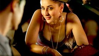 Talaash - Jiya Lage Na Talaash Full Video Song | Aamir Khan, Kareena Kapoor, Rani Mukherjee