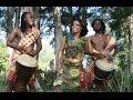 Neyma - A Hi Dzimeni (Vídeo Oficial)