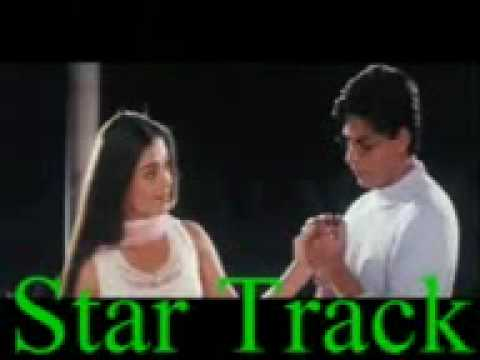 Star Track Main Yun Milon.3gp video