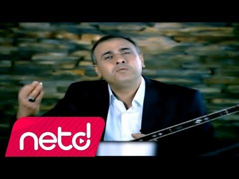 Süleyman Keleş - Ayşe