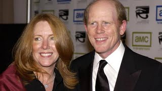 Ron Howard Has Revealed Some Sad News About His Family, And What He Had To Say Is Heartbreaking