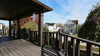 Manitowoc WI Home for Sale, an Affordable Beauty