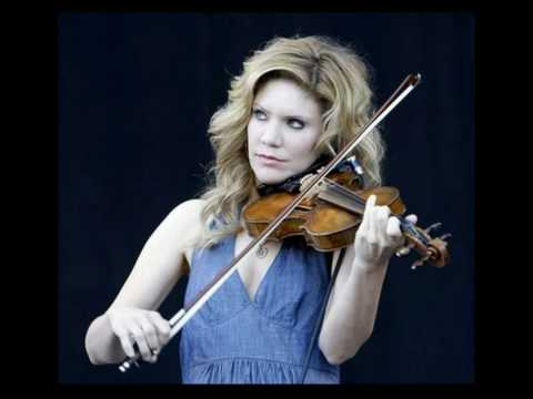 Alison Krauss & Union Station -There Is A Reason