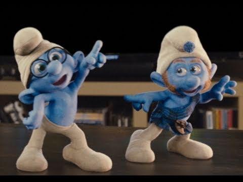 Azul etereo fandub latino dating