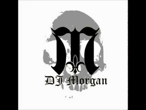 Florida - Whistle (DJ MORGAN Dirty Remix)