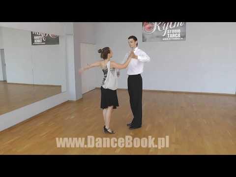 Pierwszy Taniec - Zbigniew Wodecki -