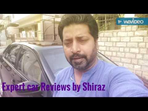Carslive Presents Volkswagen Vento Diesel used car video reviews