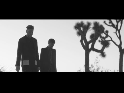 Watch Video GOODBYE FROM LONELY by SUPERFRUIT