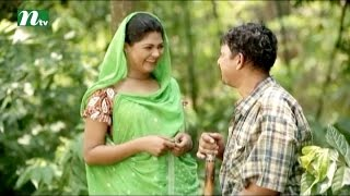 Bangla Natok-Ashwadimbo (অশ্বডিম্ব) | Episode 05 | Bhabna, Chanchal, Animesh Aich | Drama & Telefilm