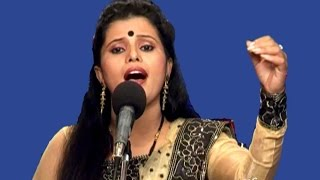 Ami kulhara kolonkoni (আমি কুল হারা কলংকিনী)