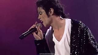 마이클잭슨 빌리진 라이브 Michael Jackson Billie Jean Live From Youtube