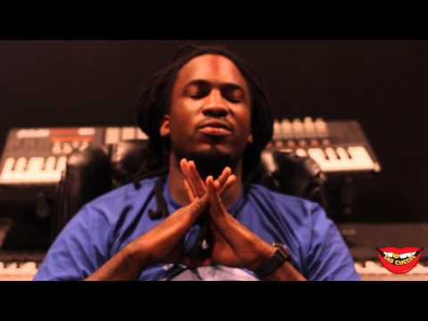 Mykko Montana Explains His Fallout With K Camp video