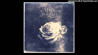 More Than Life - Weight Of The World (Radio 1 Rip)