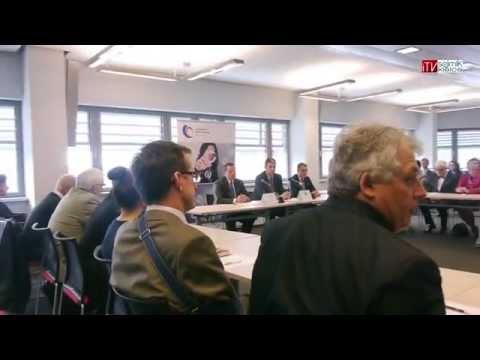 NCBiR podpowie jak wspierać innowacyjność regionu