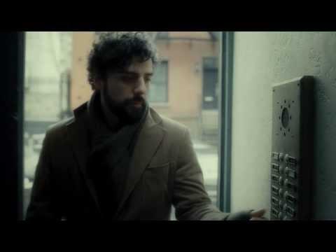 Inside Llewyn Davis - trailer subtitulado
