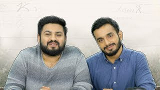 MensXP | Honest Review | Gully Boy Ft. Zain Anwar & Shantanu Prasher