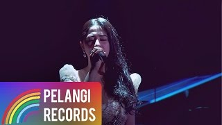 Dewi Perssik Dilema Official Music Video Soundtrack Centini Manis