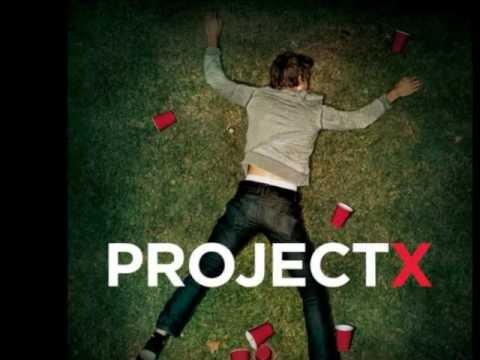 Project x Soundtrack 'Candy' Far East Movement Ft.Pitbull (with mp3 download link)