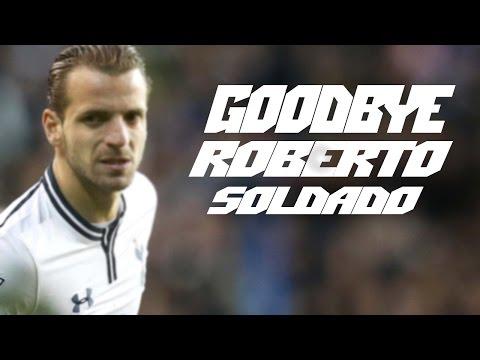 Roberto Soldado - Welcome to Villarreal 2014/15