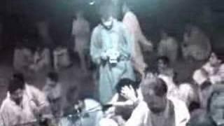 Balochi dahri zeymal Rasool Bakhsh Zangshaahi part8