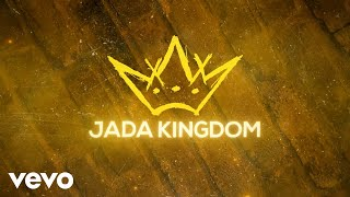 Jada Kingdom - Finally (Official Audio)