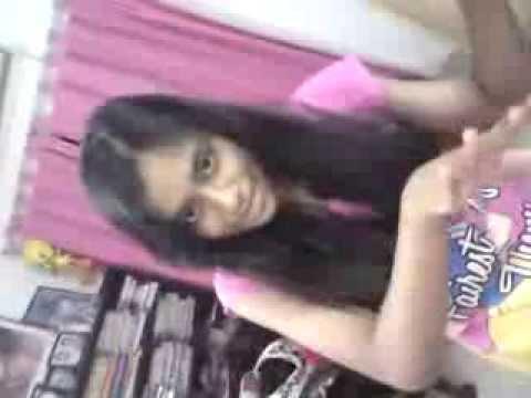 Khanki Magi video