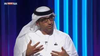 التجربة الإماراتية كنموذج للوحدة العربية