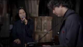 Watch Natalie Merchant Nursery Rhyme Of Innocence And Experience video