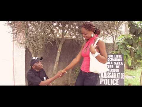 Brigade TRES speciale comédie ivoirienne 3