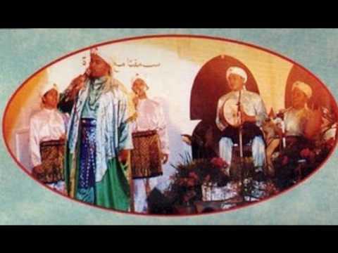 Beautiful islamic songs playlist for Www myhouse com