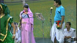 Kalaai Mora Chhodi Da [Full Song] Boliye Mein Jaan Ba- Dhobi Lachari Geet
