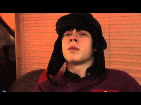 Jake Bugg interview (part 1)