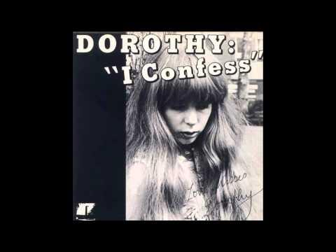 Dorothy - Softness