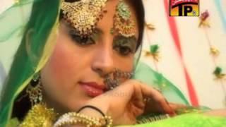 Download Haar Sona Haar   Samina Kanwal   Album 25   Hits Songs   Thar Production 3Gp Mp4
