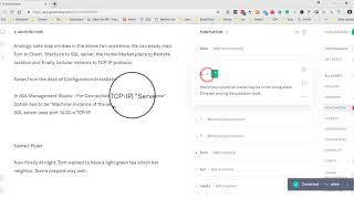 Grammarly Review: How to use