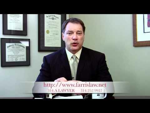 neck injury claims settlements