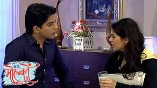 Yeh Hai Mohabbatein 1st March 2015 EPISODE | Mihir MARRIES Rinky