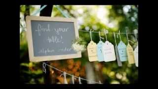 Download Lagu Easy Diy outdoor wedding decorations projects ideas Gratis STAFABAND
