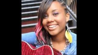 Jamie Grace Video - Jamie Grace O Come,O Come Emmanuel.